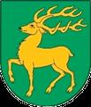 Logo Urząd Gminy Drawsko